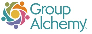 Boost Success Together | Group Alchemy